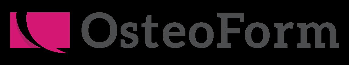 OsteoForm